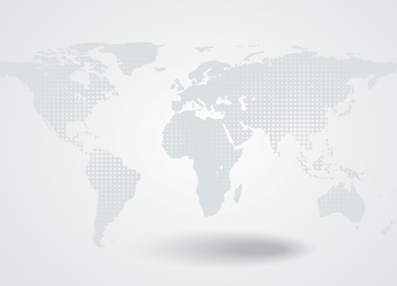 Success Stories Map